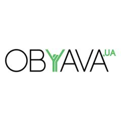 Объявления Вишневого - OBYAVA.ua