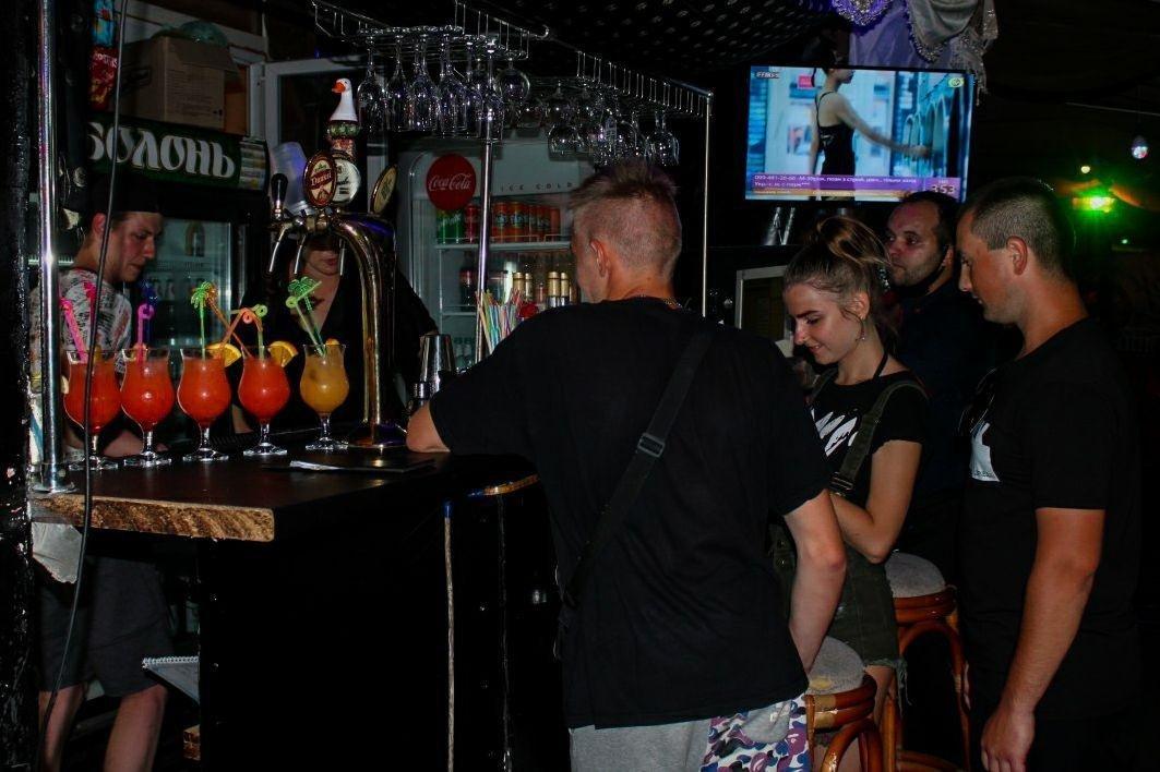 Помічник для мандрівників - гід по Бердянську!, фото-32