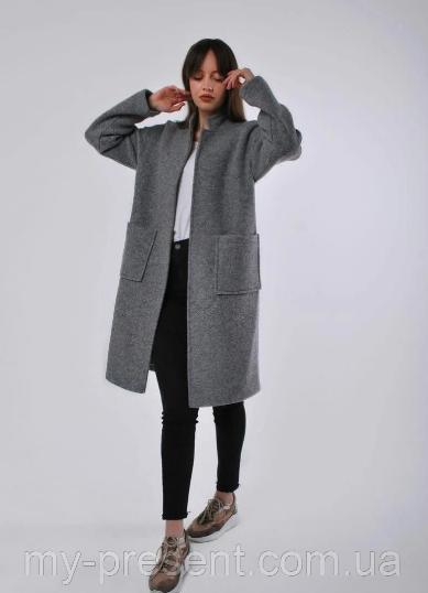Жіночий одяг з вовни мериноса, https://my-present.com.ua/