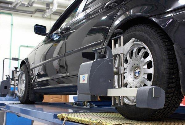 Обслуговування автомобіля: на що звернути увагу?, фото-1