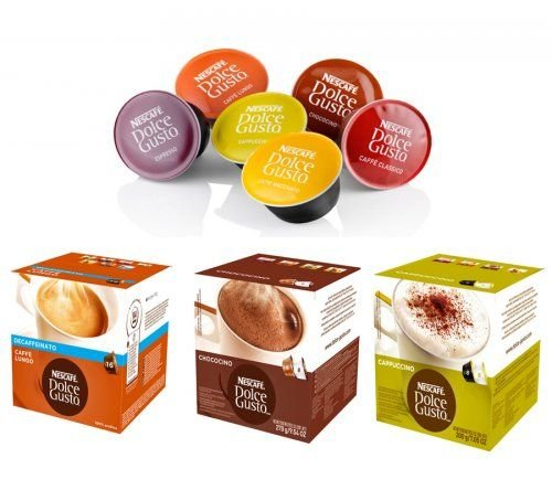 https://mia-kava.com.ua/collection/dolce-gusto